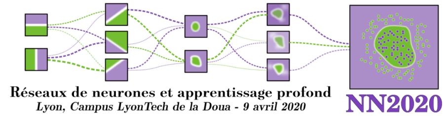 banniere_site.png